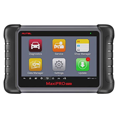 Autel MP808 Diagnostic Automotive Bi Directional product image