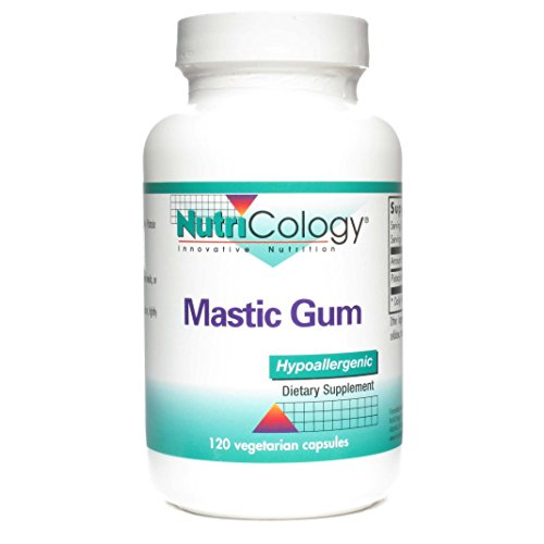 nutricology-mastica-500-mg-120-cap