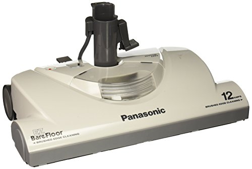 Panasonic Powermate Cg885 Nozzle