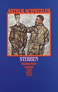 Paperback Sterben. Erzählungen 1880 - 1892. [German] Book