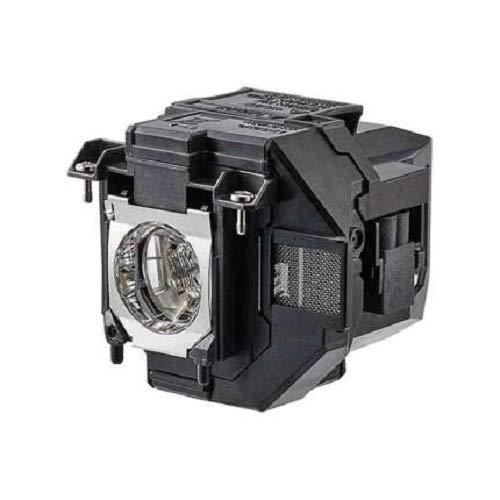 EPSON ELPLP96 エプソンプロジェクターランプ メーカー純正品   B07Q9QSD51