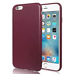 Amazon.com: Funda para iPhone 6 S 6S iPhone 8 7 7S Plus ...