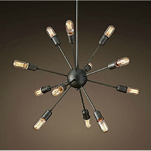 modern farmhouse lighting amazon com