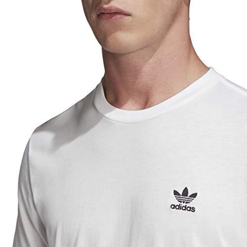 adidas Originals Men's Essential T-Shirt 5