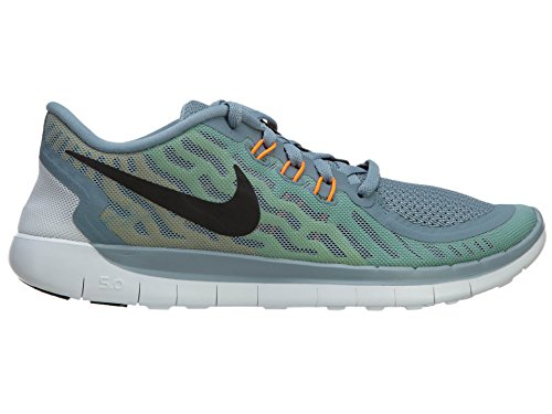 Basses Gris Nike Training 725104 on Gar laufschuhe WwFnHYaF