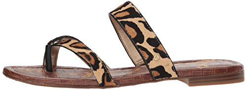 6fbbc240579c Sam Edelman Women s Bernice Slide Sandal