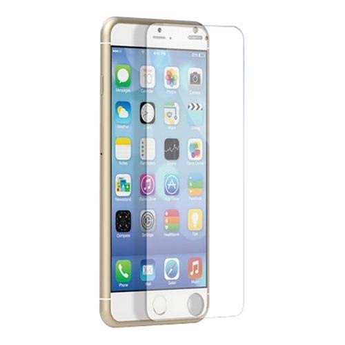 Tempered Glass Screen Protector for Apple iPhone 6