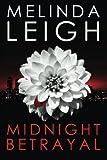 Midnight Betrayal (The Midnight Series)