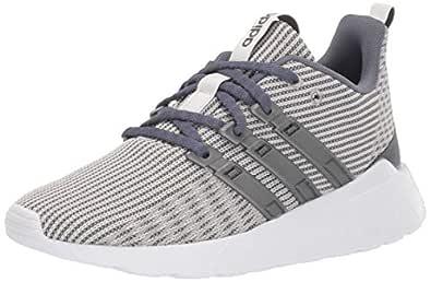 adidas Womens Questar Flow White Size: 5