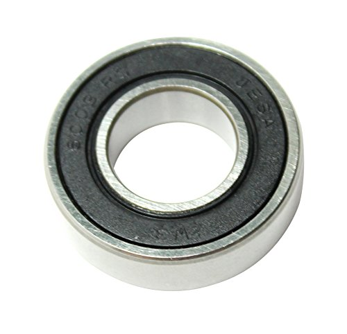 Bosch Parts 1900905163 Bearing-Ball