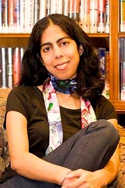 amazon com sheela chari books biography blog audiobooks kindle