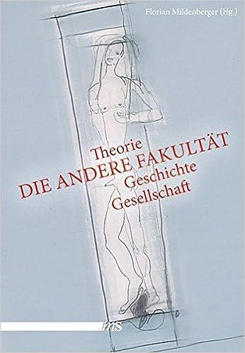 Autor*innen von Gay-Schriften