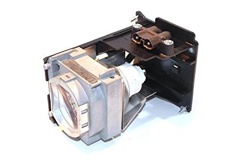Mitsubishi Projector Lamp Part VLT-HC5000LP-ER VLT-HC5000LP Model Mitsubishi HC 4900 by Mitsubishi