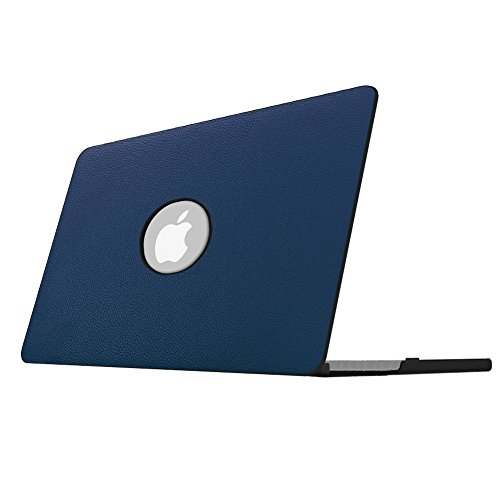 Fintie MacBook Retina CD ROM Drive