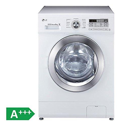 LG lavadora F 1496 tda8h: Amazon.es