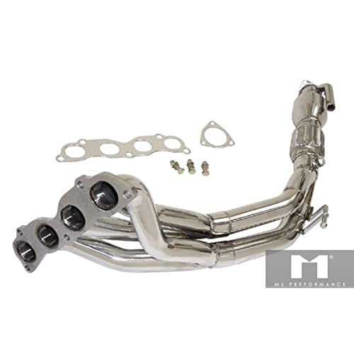 Performance Parts For RSX Amazoncom - Acura rsx aftermarket parts