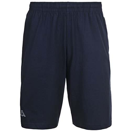 Shorts - Basic Cabog Blue Marine