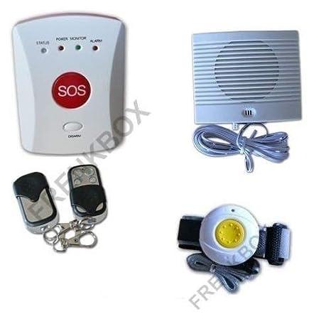 philips Lot de 3pcs MAB8440P D067 circuit intégré-CASE 28 DIP-marque