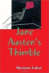 Jane Austen's Thimble