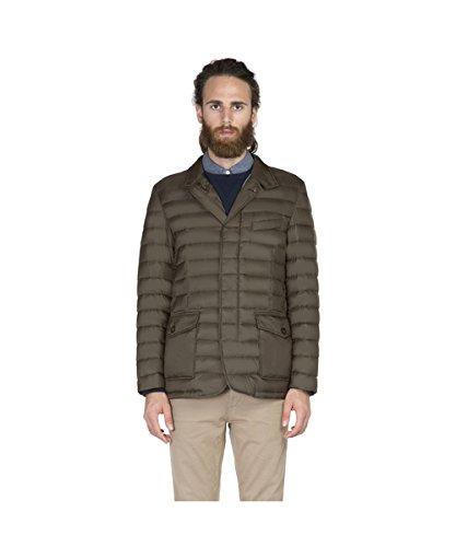 Jacket Blazer Down Dark Olive Sundance Light Woolrich Brown xtIqU7X