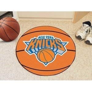 Amazon.com: MISC Alfombra redonda de baloncesto para ...