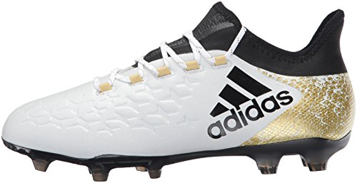 Adidas Men's X 16.2 FG Soccer Cleat clearance real PvAwNPy