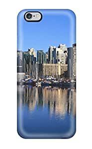 Amanda W. Malone's Shop 4989148K90731263 Awesome Defender Tpu Hard Case Cover For Iphone 6 Plus- Panoramic