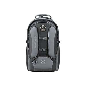 Tamrac 5588 Expedition 8x Photo/Laptop Backpack (Black)