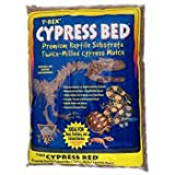 T-Rex Cypress Bed – 10 Qt