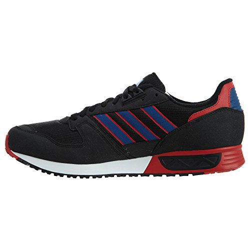 Aps Mens En Noir / Loneblue Mens Par Adidas Black / Loneblue