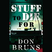 Stuff to Die For | Don Bruns