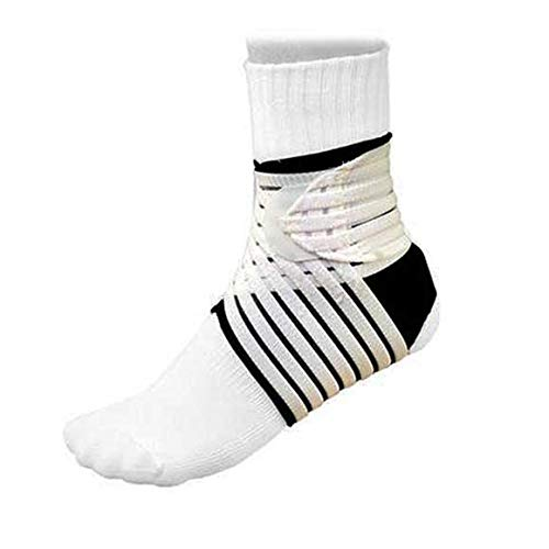 (Pro-Tec Ankle Wrap Support)
