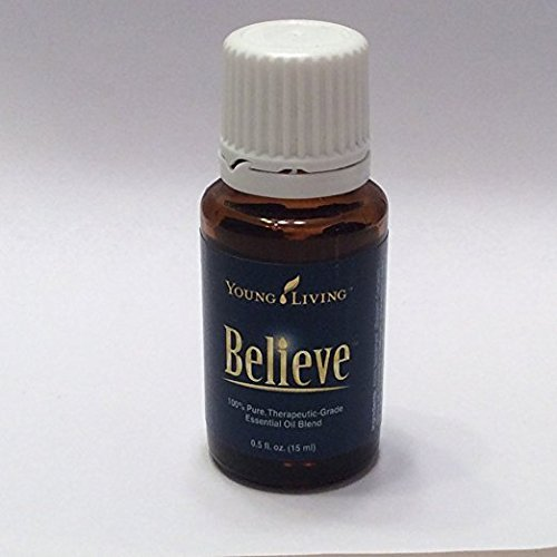 young living brain power - 9