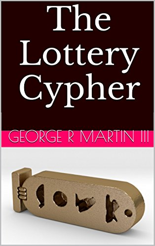 The Lottery Cypher