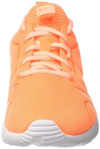 WMNS Laufschuhe Kaishi Damen Glow Orange 2 0 NIKE Sunset Tart HaUqw