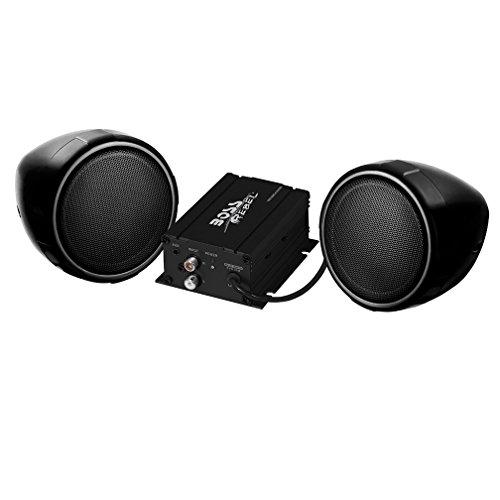 04 honda accord speakers - 7