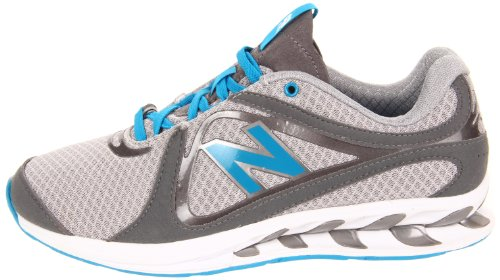 New Balance Women's Shoes WW855SL Width D Size 9.5US  Multicolore (Cultura Gold Italia N Blue)  42.5 EU Asics Tigreor It mghys