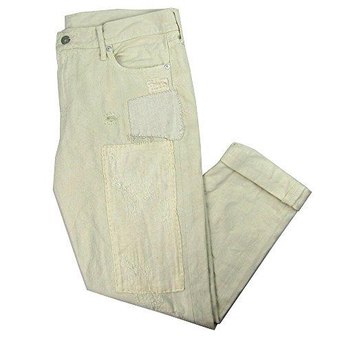 Polo Ralph Lauren Boys Jeans - 6