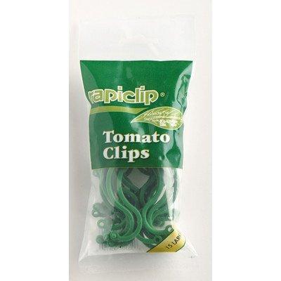 (Rapiclip Tomato Clips [Set of 12])