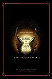 Dark of the Sun: A Novel of the Count Saint-Germain (Saint-Germain series Book 17)