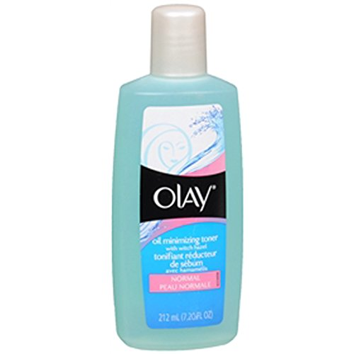 olay-oil-minimizing-toner-72-oz
