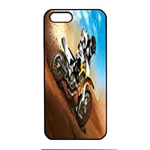 Samsung galaxy S6 Case,Hard PC Samsung galaxy S6 Protective Case Design with the lion king for Samsung galaxy S6