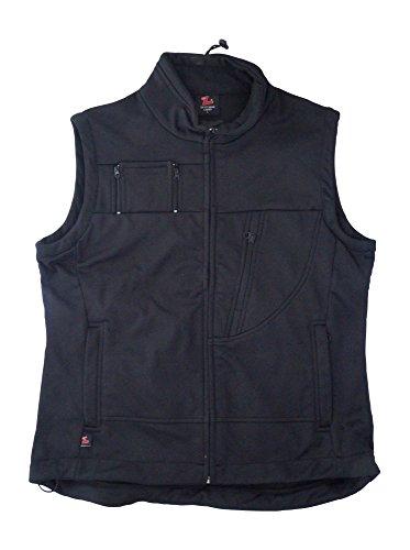 17 Pocket Travel Vest - 7