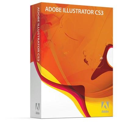 Illustrator Cs3 Upgrade For Mac