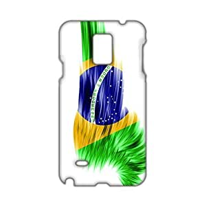 Angl 3D fashion Unique Phone For Case Ipod Touch 5 Cover