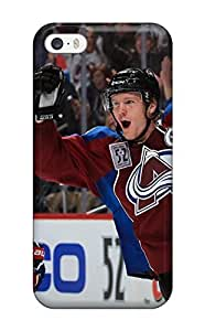 colorado avalanche (78) NHL Sports & Colleges fashionable Case For Iphone 6 Plus 5.5 Inch Cover 9562365K944356727