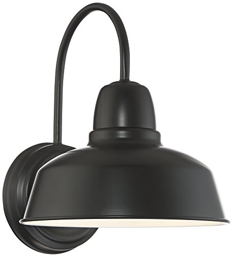 Outdoor Light Fixture Collections