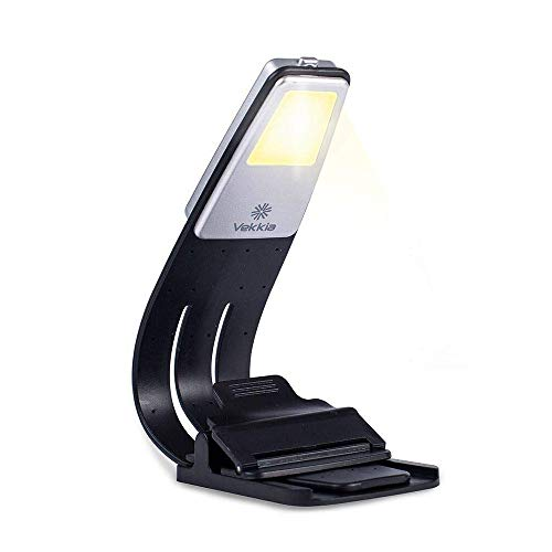 Bookmark Led Light in US - 7