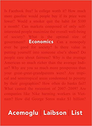 Amazon economics ebook daron acemoglu david laibson john amazon economics ebook daron acemoglu david laibson john list kindle store fandeluxe Image collections