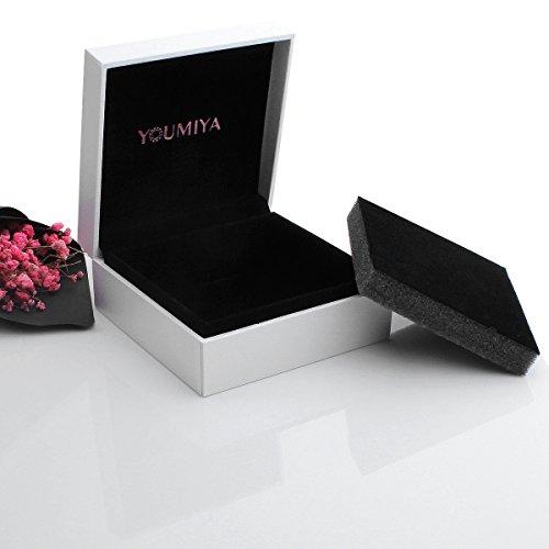 YouMiYa Pendant Necklace Inspirational